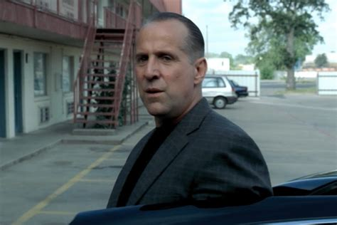 prison break images john abruzzi hd wallpaper and