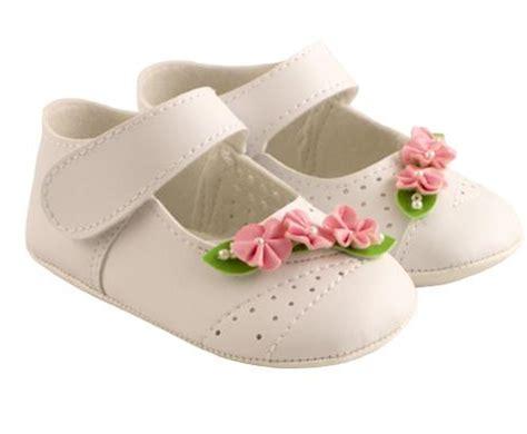 kz ocuk topuklu ayakkab modelleri ve fiyatlar oyunlar kız 231 ocuk ayakkabı modelleri ve fiyatları oyunları oyun