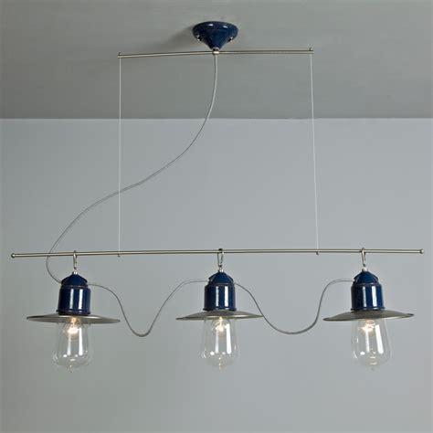 suspension luminaire pour cuisine attrayant luminaire pour cuisine design 2 suspension
