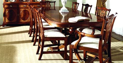 Dining Room Furniture Uk Dining Room Furniture Uk Dining Room Furniture Ranges Oak Furniture Uk Dining Room Furniture
