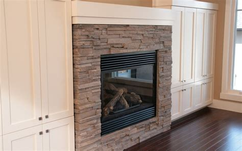 How To Build Fireplace Mantel And Surround by The One Way Of How To Build A Fireplace Surround Of Any