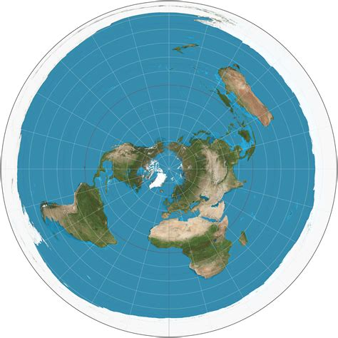 map projection definition azimuthal d 233 finition what is