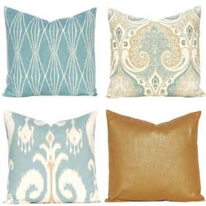 sofa throw pillows decorative pillow covers sofa pillow covers throw pillow