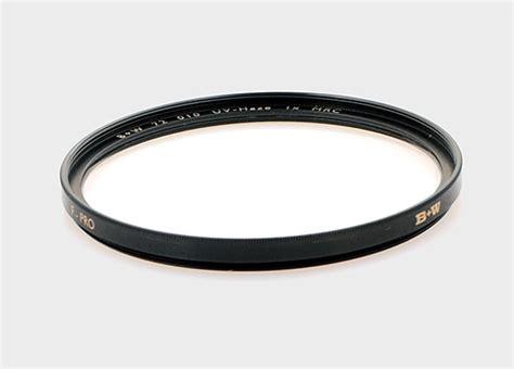 B W 95mm Uv Filter Mrc 010m Made In Germany Promo uv filters test b w 72mm 010m uv mrc lenstip