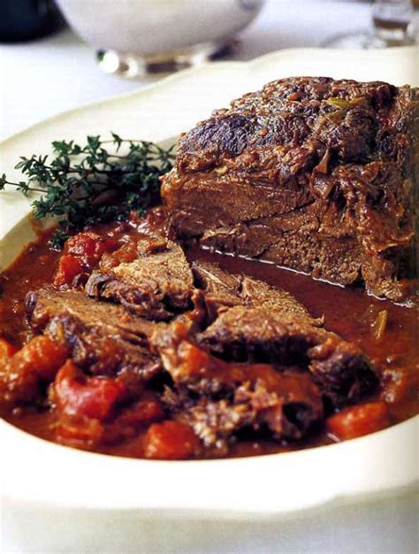 ina garten one pot meals barefoot contessa company pot roast recipe leite s culinaria