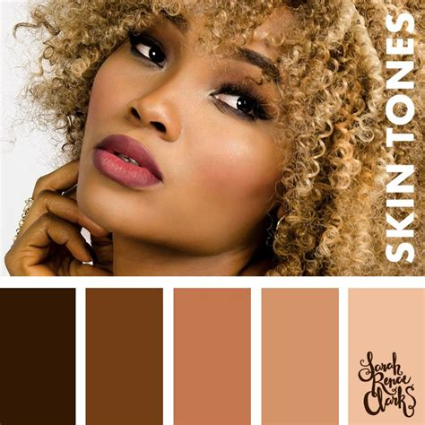skin colored how to color skin tones purposes skin color