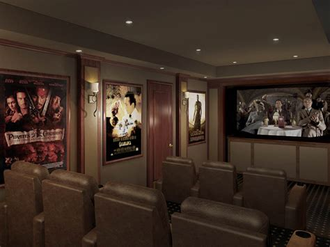 home theater design concepts nashville 28 images