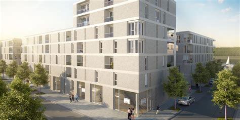 In Der 220 Berseestadt Bremen Eine Wohnung Mieten Weserh 228 User
