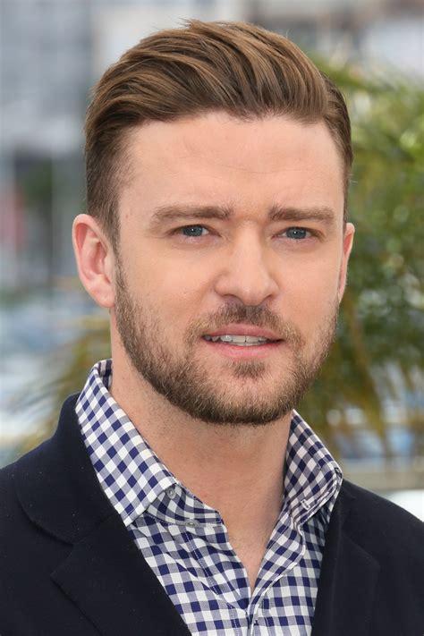 Justin Timberlake gibt 3.000 Euro Trinkgeld