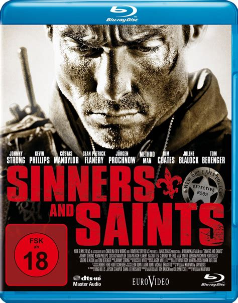 Sinners Saints 2010 Sinners And Saints 2010 720p Bluray X264 Dts Wiki High Definition For Fun