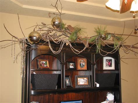show me christmas decorations for an office my office decor the magic brush inc allwood decorative painter diy