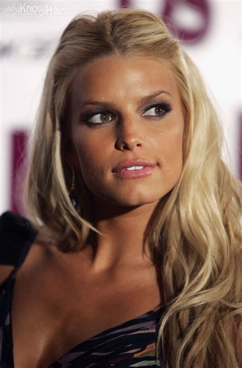 jessica simpson hairstyles with bangs jessica simpson hair jessica simpsons hairstyle short