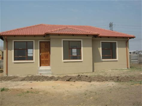 buy a house in johannesburg houses for sale in the gauteng province junk mail blog