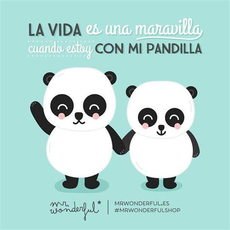 imagenes originales de te amo las 25 mejores ideas sobre imagenes de pandas tiernos en