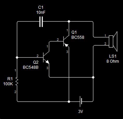 relay capacitor oscillator simple capacitor oscillator circuit 28 images hc ch oscillator circuit page 8 oscillator