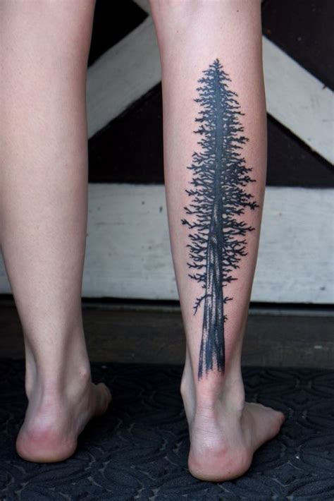 tattoo placement and body flow 17 best ideas about back leg tattoos on pinterest leg