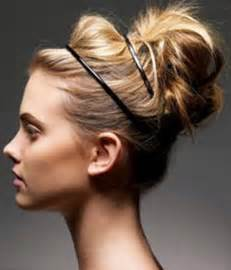 Prom updos hairstyles for medium length hair updos for medium length