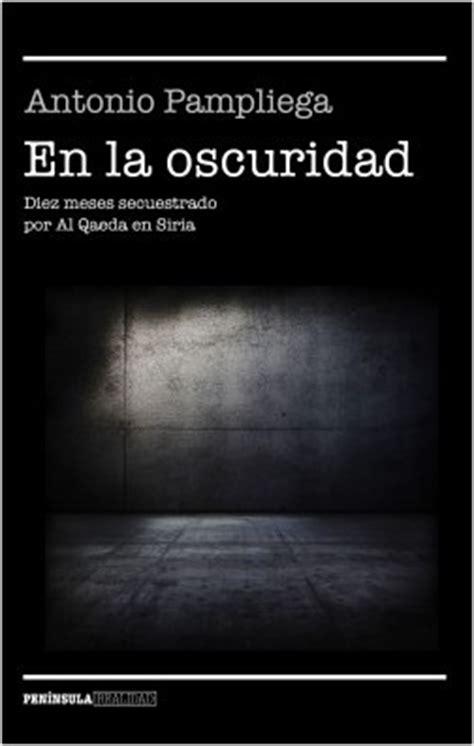 libro cautiva en la oscuridad en la oscuridad planeta de libros