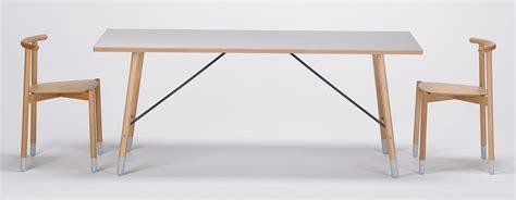 tavoli allargabili tavoli allargabili tavolo gambe allargabile with tavoli