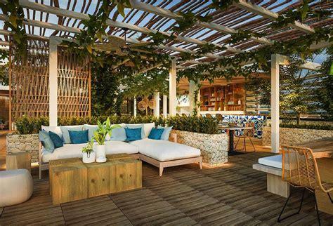 Weddingku Novotel Mangga Dua by Yogyakarta Marriott Hotel Brand Internasional Hotel