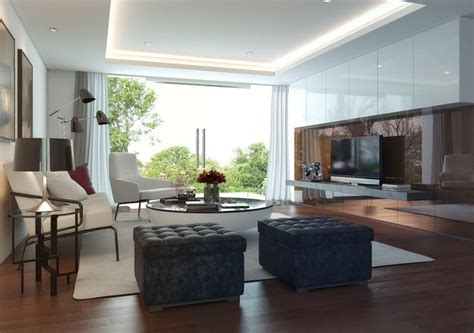 10x10 living room a homey living room in jakarta contemporary living room other metro by 10x10 design