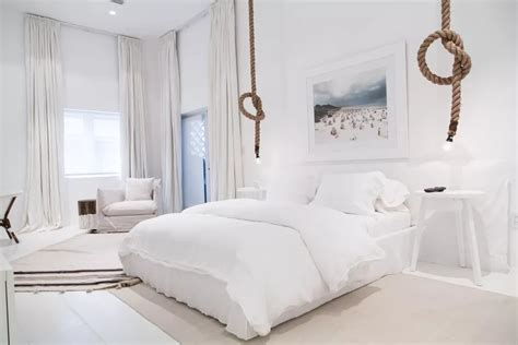 da letto stile mare arredare la casa al mare i nostri consigli artemisia