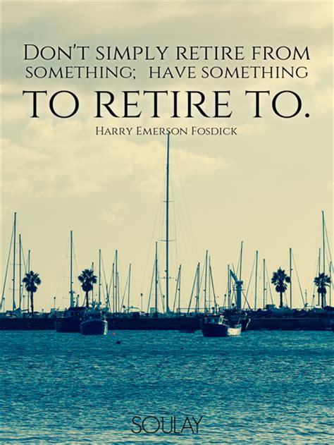 retirement quotes oversixty