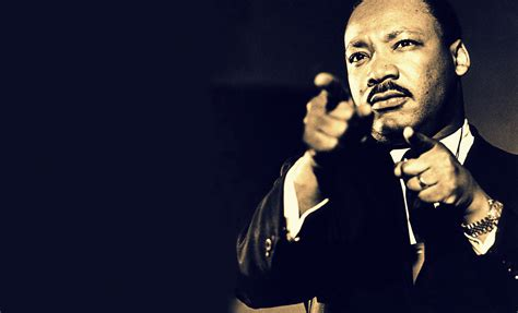Monster Resume Examples by Martin Luther King Jr The Bully Pulpit