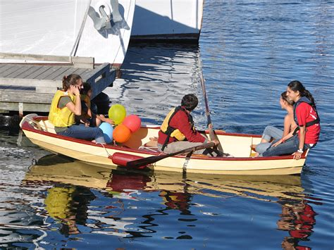 port townsend boat festival port townsend wooden boat festival page 6