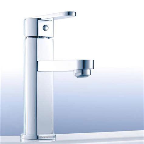 caroma saracom bathrom vanity basin wels mixer tap chrome