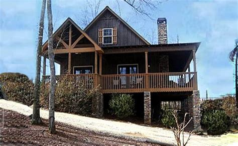 cabin house plans covered porch 2 bedroom cabin plan with covered porch cabin house plans cabin and porch