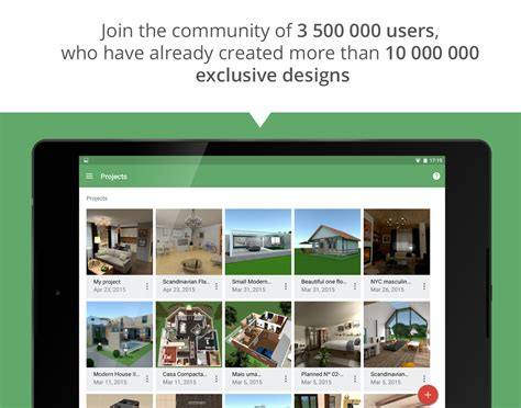 5d Home Design planner 5d home design uplabs