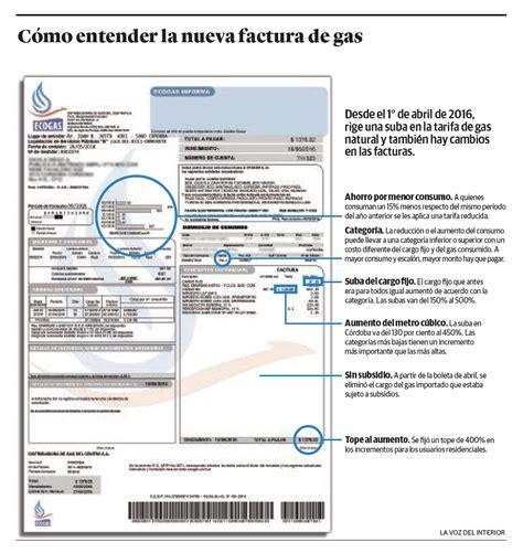 subsidio gas fechas fecha de cobro del subsidio de gas mes noviembre ya se