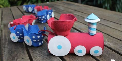 egg crafts 17 ideas for to get cracking on