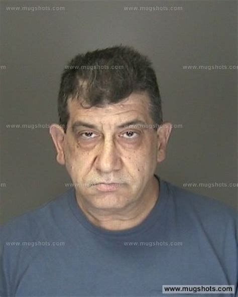 Suffolk County Ny Records Michael Billeci Mugshot Michael Billeci Arrest Suffolk County Ny Booked For