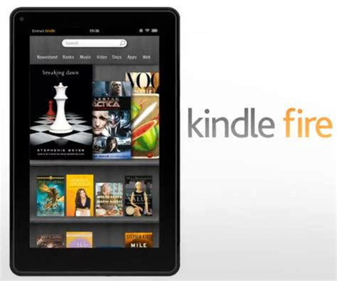 amazon kindle fire amazon kindle fire books app the french revolution