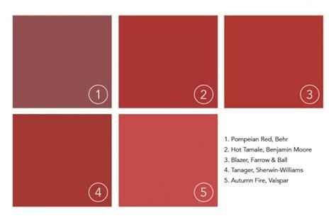 s color crush pompeian