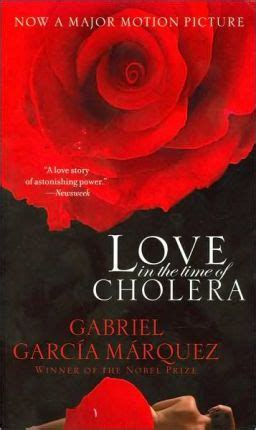 film love in the time of cholera love in the time of cholera film tie in gabriel garcia