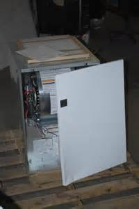 mobile home electric furnace nordyne mobile home rv electric furnace e3eb 012h 904130
