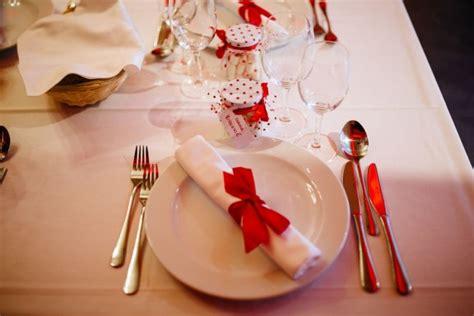 pin up wedding in croatia dražen 183 rock n roll