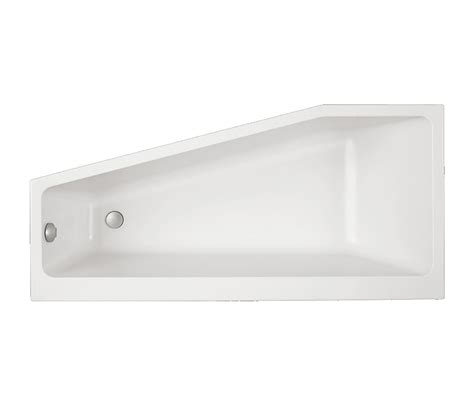 Villeroy Boch Subway Badewanne by Subway Bath Bathtubs Special Shapes From Villeroy Boch