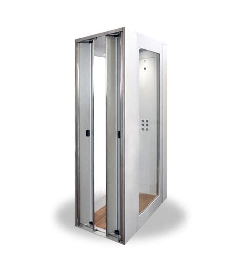 cabine ascensori cabine per ascensori igv