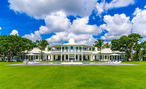 Celine Dion Home | celine dion s florida beach house up for sale at