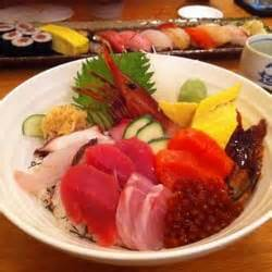 sushi house hayakawa sushi house hayakawa omakase chirashi and sushi atlanta ga united states