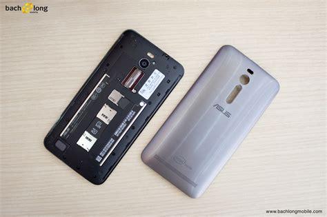 M9797 Asus Zenfone 2 Ze551ml 2gb Ram 32gb Ga Kode Qe9797 asus zenfone 2 32gb ram 2gb ch 237 nh h 227 ng bạch mobile