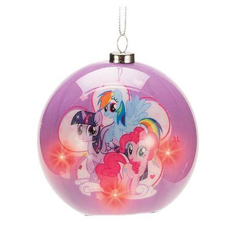 Mainan My Pony Light Up Yellow my pony friendship sparkle pony merriweather