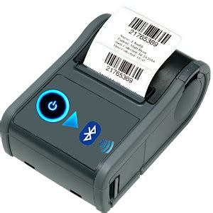 Printer Bluetooth bluetooth printer android apps on play