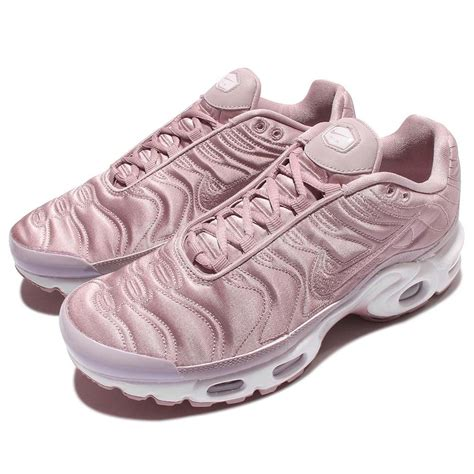 Nike Airmax Tosca List Pink wmns nike air max plus se plum fog womens retro running