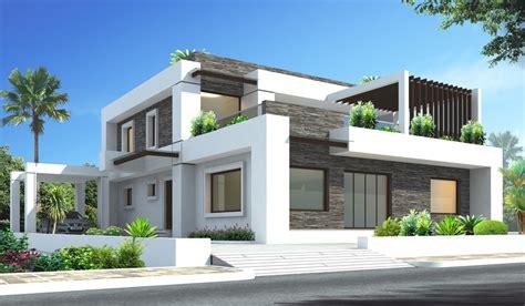 residential house residential buildings