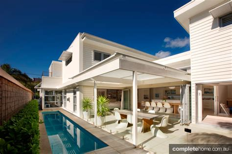 beach house renovation design ideas quintessential beach house completehome